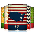 latest ipad price in india - HEAD CASE DESIGNS PRINTED COUNTRY MAPS HARD BACK CASE FOR APPLE iPAD