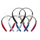 LG TONE PRO HBS-770 Premium Bluetooth Wireless Stereo Headset - All Color
