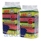5 to 50pcs Kitchen Sponges Scrubber Scrub Scourer for Washing Cleaning Dishes