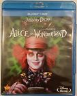 DIsney/Family/Horror/More A - G Blu-Ray movie list! 1st ships for $3, 2nd+ $1ea!