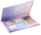 New Anastasia Beverly Hills Glow Kit AURORA Highlighter Set Style and Diverse