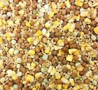 PIGEON MIX - High Performance Poultry Bird Food bp Energy Wheat Maize vf Feed kg