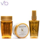 KERASTASE Elixir Ultime Travel Size Shampoo and Mask