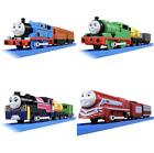percy jackson novels in order - Takara Tomy Thomas & Friends Motorized Toy Train Caitlin Asima Percy Pre Order
