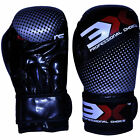 3XSports Boxing Gloves Kids Junior Youth Sparring Training Kick Boxing Muay Thai