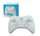 For Nintendo Wii U Bluetooth Wireless U Pro Game Controller Gamepad Joypad