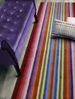 Custom Size Runner Rug, Slip Resistant,  26 Inch Wide X Your Choice of Length