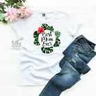 Mother Women's T-Shirt, Mother's Day Gift, Mum Gift, New Mum Gift, Mother Shirt