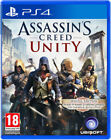 PS4 Assassins Creed Origins Unity Black Flag Syndicate Chronicles Ezio Rogue PS4