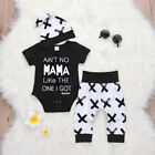 newborn-kid-baby-boy-3pcs-clothes-jumpsuit-romper-bodysuit-pants-hat-outfits-set
