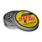 Webley AccuPell Pellets .22 5.5mm air Rifle pistol airgun Hunting 500 in a tin