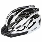 GIORO Ultralight Adult Cycling Bike Helmet for Men Women Specialized Road Urban