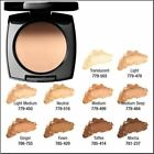 Avon True Color Flawless Matifying Pressed Powder - You Choose