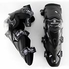 SCOYCO K12 Motorbike Racing Knee Pads Autobike Gear Guard Elbow Protectors