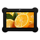 7'' inch Quad Core HD Tablet for Kids Android 4.4 KitKat Dual Camera WiFi
