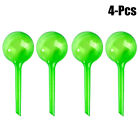 plant waterer - 4PCS Plant Globes Automatic Multi-purpose Outdoor Water Globes for House Garden