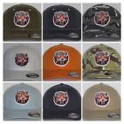 "Detroit Tigers ""FLEX FIT"" CAP 🔆CLASSIC MLB PATCH/LOGO 🔆3 SIZES🔆11 COLOR 🔆NEW on Ebay"