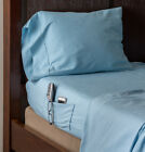 Speedy Sheets, Luxury BAMBOO, Attached-at-the-Bottom Sheets-CLEARANCE!! image