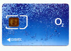 Sim Cards for Unlocking a Phone or Activating iPhone or Service or Test a phone