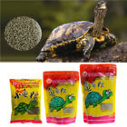 Aquarium Fish Tank Aquatic Turtle Food Sticks Feed Stuff For All Type OF Turtles