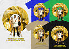 THE MAN WITH THE GOLDEN GUN,MOVIE ,100% COTTON,MEN'S T-SHIRT.,E0444 £14.25 GBP on eBay