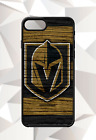 LAS VEGAS GOLDEN KNIGHTS 1 IPHONE 5 6 7 8 X PLUS (US SELLER) CASE FREE SHIP $14.95 USD on eBay