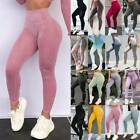 women s high waist yoga pants hip