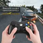Bluetooth Gamepad Wireless Joystick Handle Game Controller for Xbox 360 PC GY