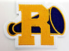 Riverdale TV Series Patch Collection-Serpents/Jughead/Riverdale High-Your Choice