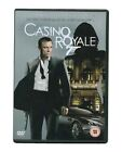 Casino Royale (DVD, 2006, 2-Disc Collector's edition) BRAND NEW  James Bond 007 £1.98 GBP on eBay