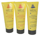 The Naked Bee Moisturizing Hand & Body Lotion - 2.25 Oz / 6.