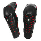 Motorcycle Knee Protective Pads Gear Mountain Bike Bicycles Racing Sports O402HC