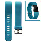 Replacement For FitBit Charge 2 Strap Band Fitness Smart Watch Wristband