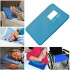 Chillow Therapy Insert Sleeping Aid Pad Mat Muscle Relief Cooling Gel Pillow DAT