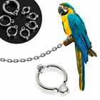 Parrot Leg Ring Bird Flying Rope Foot Ring Outdoor Accessories