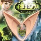 Внешний вид - Mysterious Soft Pointed Angel Elf Ears Fairy Goblin Costume Ears Cosplay Accesso