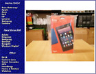 All-New Amazon Fire 7 Tablet with Alexa, 8GB, with Special Offers, Sealed, New