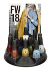 China Glaze Nail Polish Lacquer Ready To Wear FW18 Collection