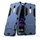 Protective Stand Case Phone Cover for LG Stylo 4 4 / 3 Plus QStylus G6/G7 LG V30