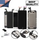 Lot iPhone 6G 6S 7 Plus Complete Lcd Digitizer Touch Screen Replacement Assembly