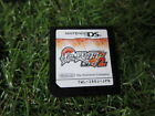 Cartridge only Nintendo DS Pocket Monster Game soft Japanese version USED