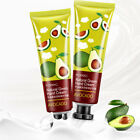ECF3 Hand Cream Moisturizing Soft Smooth Skin Care Replenishment Water Floral