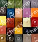 NESPRESSO VERTUO Capsules Pods GENUINE - MIX & MATCH 10 20 30 40 50 60 70 80 100