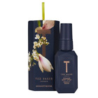 Ted Baker Bath Body Shower Spray Beauty FULL Women's Ladies Gift Set Christmas