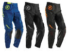 Thor Mens & Youth Phase Gasket Dirt Bike Pants ATV MX Gear Off-Road