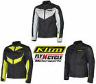 Klim Mens Apex Air Motorcycle Jacket Sport Touring Adventure 2017