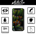 Anti-Spy Privacy  Glass Film Screen Protector for Apple iPhone XS XR XS MAX