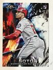 2018 Topps FIRE - Base cards - Vets, Legends, RC - U-Pick to complete your set!!