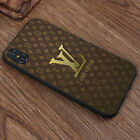 Phone Case FOR iPhone X 6s 7 8 Plus!!SE2018louis-vuitton-Samsung 9+ Note 9 Cases
