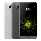 "LG G5 VS987 32GB Verizon Wireless 4G LTE Android Smartphone 32GB 5.3"" 16MP"